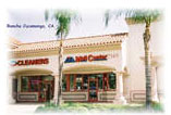 AIM Mail Centers Franchise for Sale