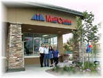 AIM Mail Centers Franchise