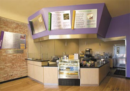 Blendz Franchise for Sale