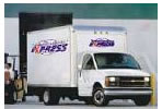 Business Products Express Franchise