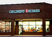 Children's Orchard Franchise