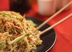 City Wok Chinese Restaurant Franchise for Sale