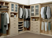 Closets by Design Franchise for Sale