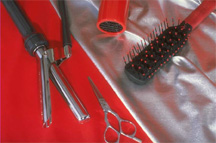 Cocozzo Barber Shop Franchise for Sale