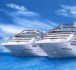 Cruise One Travel Franchise