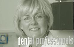 Dentist's Choice Franchise