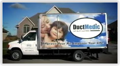 DuctMedic Franchise for Sale