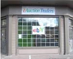 eAuction Traders on eBay Business Opportunity