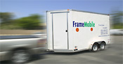 FrameMobile Franchise