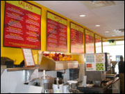 Froots Smoothies Franchise Information