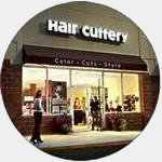 Hair Cuttery Franchise