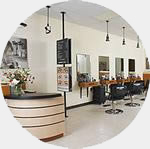 Hair Cuttery Franchise for Sale
