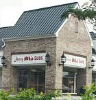 Jersey Mike's Subs Franchise for Sale
