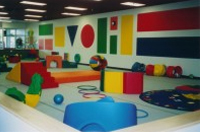 Jump 'n Play Franchise for Sale