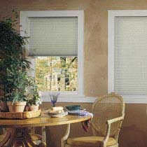 Made in Shade Blinds Business Opportunity