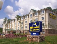 Microtel Inns Hotel Franchise for Sale