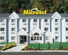 Microtel Inns Hotel Franchise Opportunity