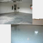 National Epoxy Floors Business Opportunity