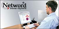 Netword Advertising Business Opportunity