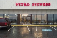 Nitro Fitness Franchise