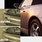 Perfect Paint Systems Auto Repair Business Opportunity