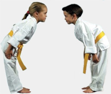Personal Best Karate Franchise Information