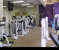 Personal Training Institute Fitness Franchise for Sale