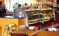 PJ's Coffee and Wine Bar Franchise for Sale