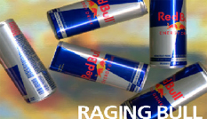 Red Bull Vending Business Opportunity