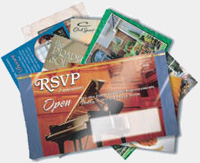 RSVP Publications Franchise