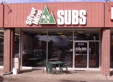 Silver Mine Subs Franchise for Sale