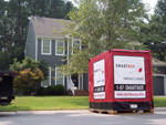 SMARTBOX Portable Franchise