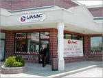 UMAC - United Martial Arts Centers Franchise