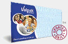 Valpak Franchise