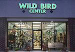 Wild Bird Centers of America Franchise