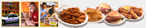 Wing Zone Franchise Information