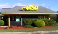 WINGS OVER Franchise