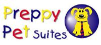 Preppy Pet Suites Boarding and Dog Daycare