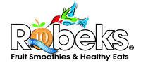 Robeks - Fruit Smoothies & Healthy Eats