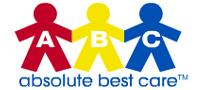 Absolute Best Care Nanny Agency & Childcare