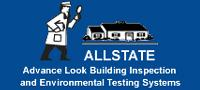 Allstate Advance Look Building Inspection