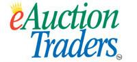 eAuction Traders on eBay