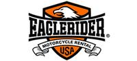 EagleRider Motorcycle Rental & Touring