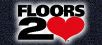 Floors2Love Flooring