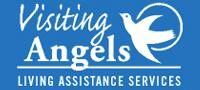 Visiting Angels Senior Homecare