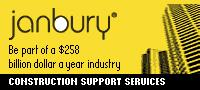 Janbury Construction Cleaning