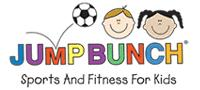 JumpBunch Children's Sports & Fitness