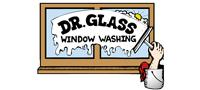 Dr. Glass Window Cleaning