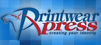 Printwear Xpress Screen Printing