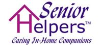 Senior Helpers Home Health Care